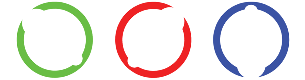 Debut Audio Mastering Logo